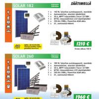 12voltin-mokkijarjestelma
